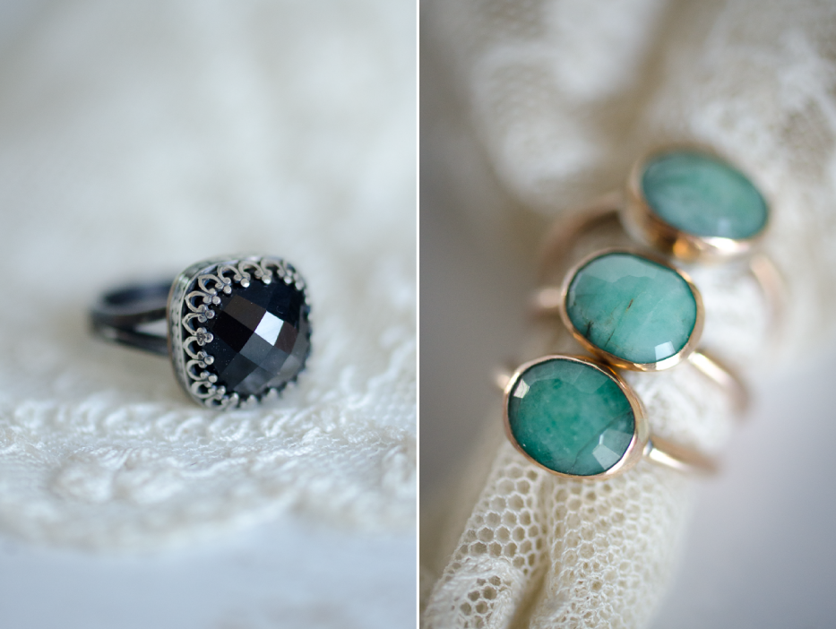 Rings-Hedgerow-Rose-Jewelry