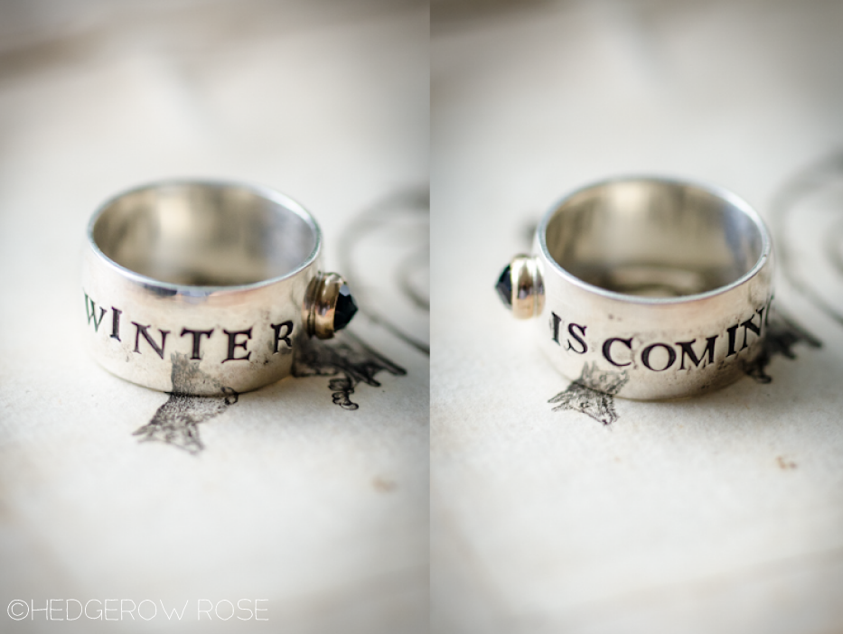 Winter-is-Coming-Ring-_-Hedgerow-Rose-Jewelry