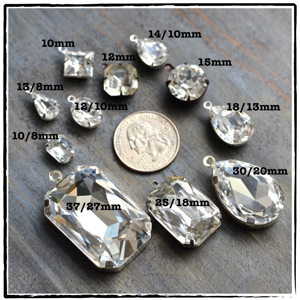Hedgerow_Rose_Jewelry_SIZECHART