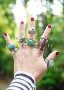 Handmade-Metalsmithed-Gemstone-Rings-by-Hedgerow-Rose