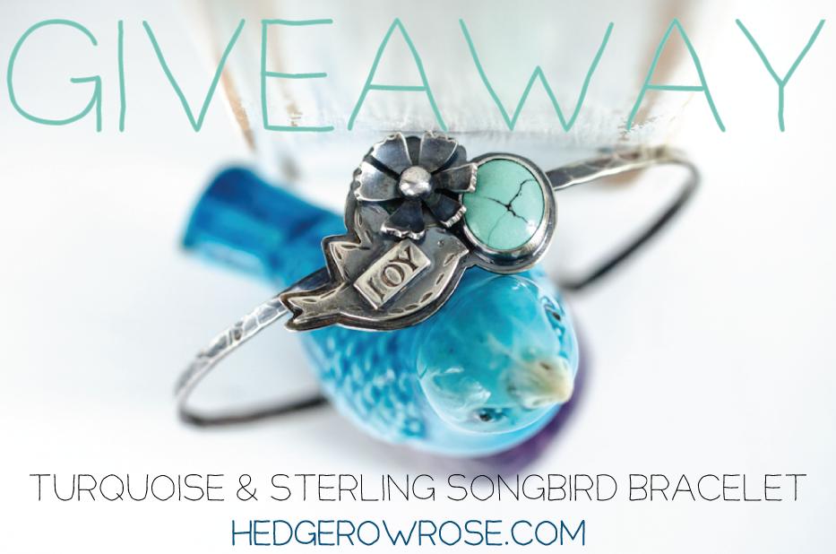 Songbird-Bracelet-Giveaway-_-Hedgerow-Rose