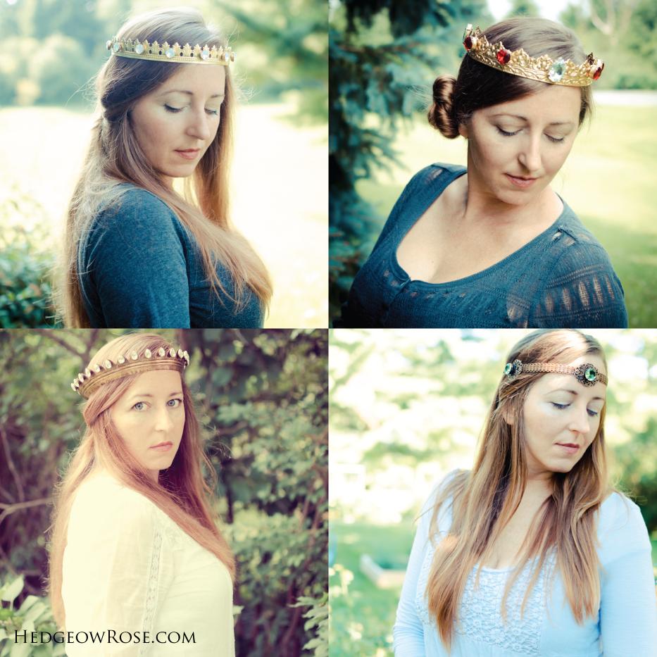 Custom-Medieval-Style-Crowns