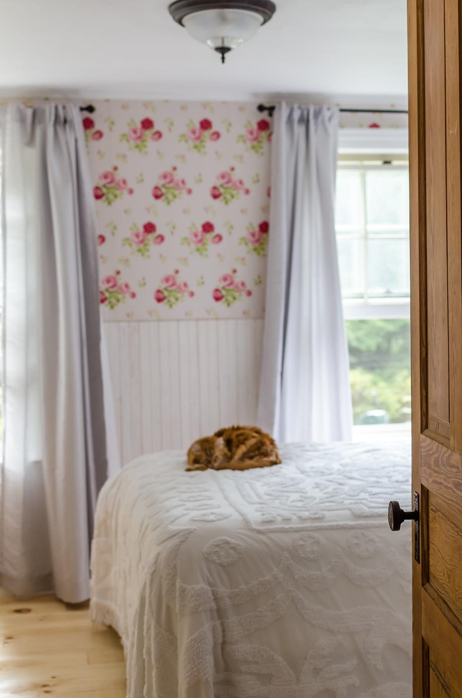 bedroom reno 8