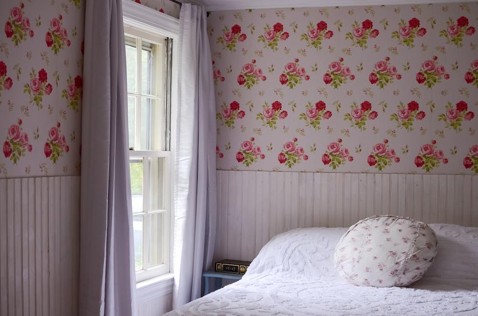 bedroom reno 9