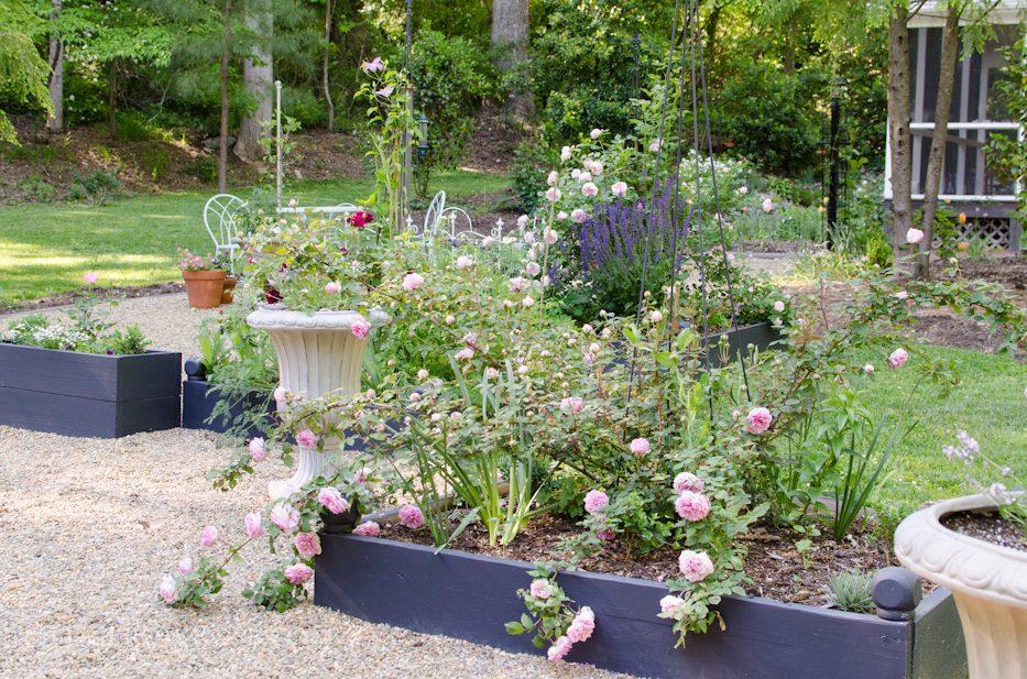 garden 5-17-1
